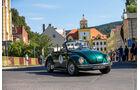 Sachsen Classic 2016, Impressionen Tag 2