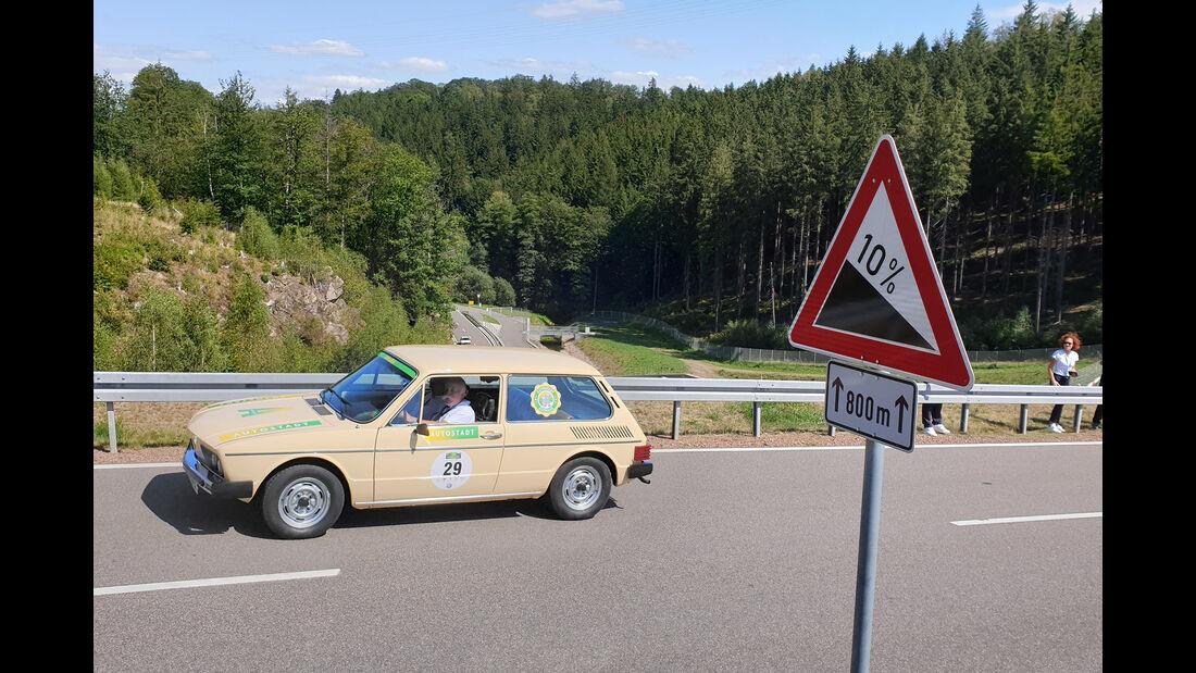 Sachsen Classic 2019