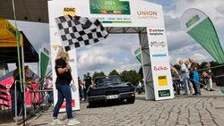 Sachsen Classic 2021