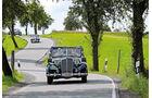 Sachsen Classic, Die Strecke: Im Dreieck Zwickau, Leipzig und Dresden - Torgau