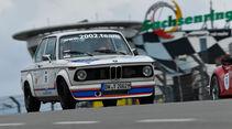 Sachsen Classic - Motor Klassik Rallye