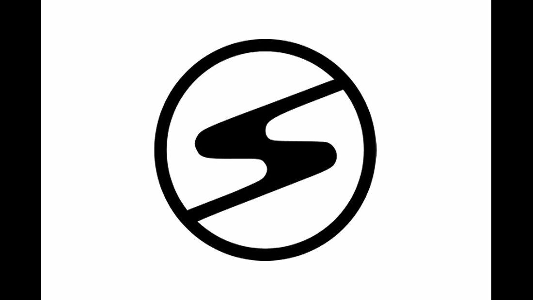 Sachsenring Logo