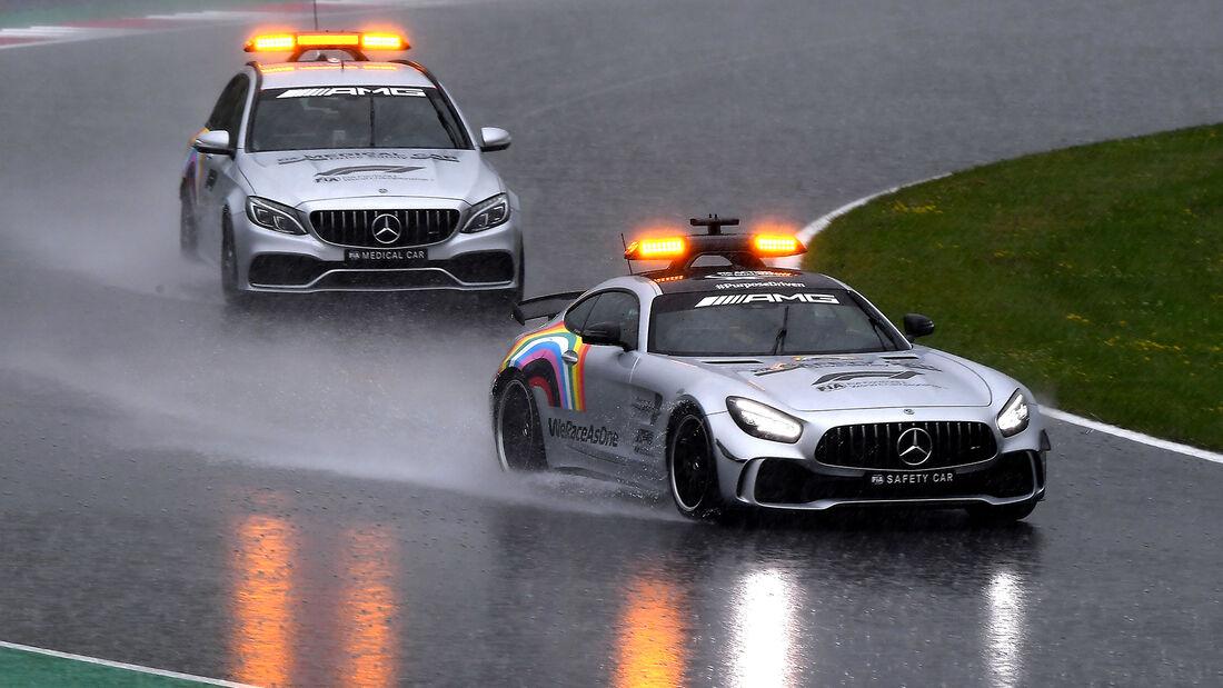 [Imagen: Safety-Car-Formel-1-GP-Steiermark-Spielb...705674.jpg]