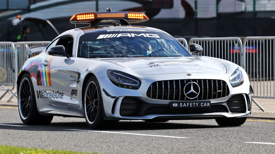 [Imagen: Safety-Car-GP-England-Silverstone-30-Jul...710827.jpg]