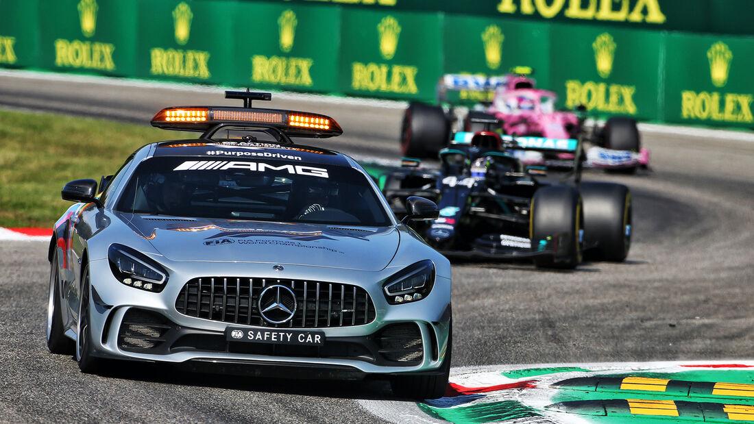 [Imagen: Safety-Car-GP-Italien-2020-Monza-Rennen-...721033.jpg]