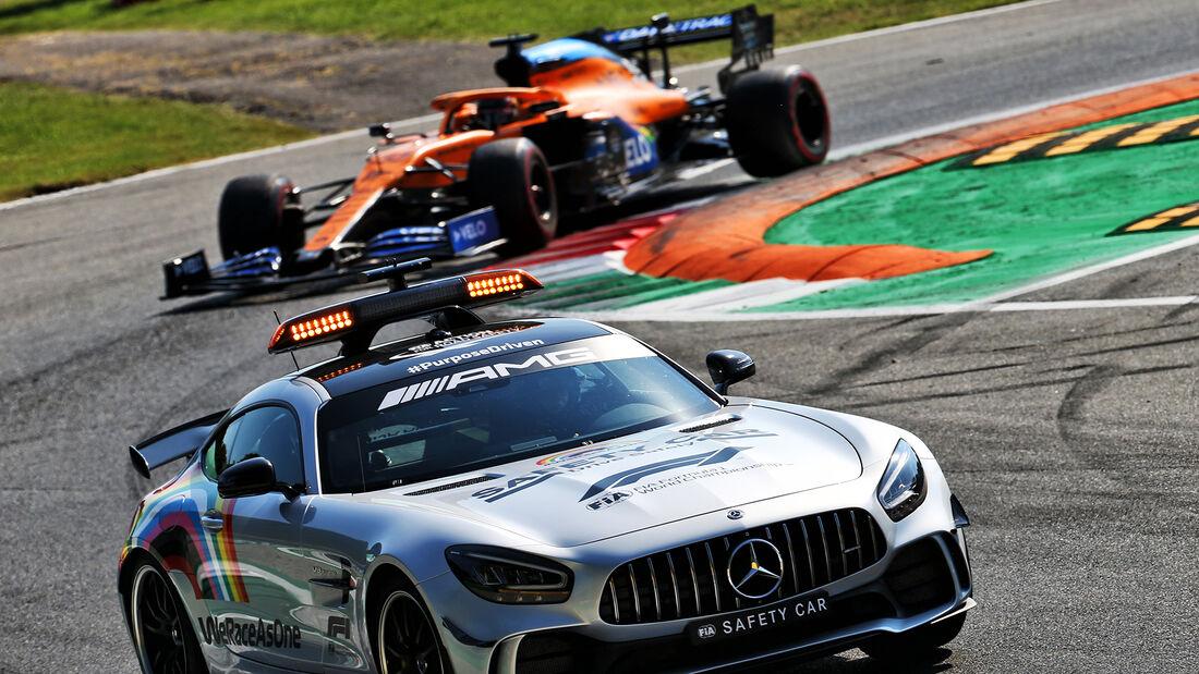 [Imagen: Safety-Car-GP-Italien-2020-Monza-Rennen-...721032.jpg]