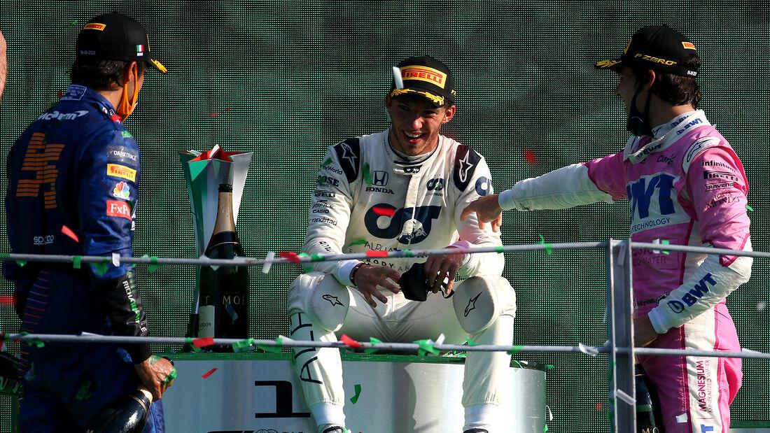 [Imagen: Sainz-Gasly-Stroll-GP-Italien-2020-Monza...721055.jpg]