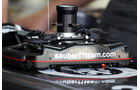 Sauber - Formel 1 - Bahrain - Test - 21. Februar 2014