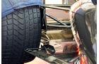 Sauber - Formel 1 - Test - Jerez - 29. Januar 2014