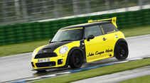 Schäfer-Mini John Cooper Works
