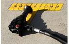Schlagschrauber - Formel 1 - GP Japan - Suzuka - 5. Oktober 2012