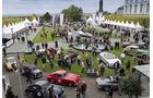 Schloss Bensberg Classics 2011
