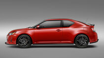 Scion tC RS 10.0