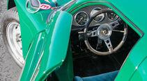 Scottsdale Auktion 2019 Bonhams Porsche 904 Otto Zipper