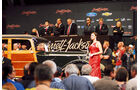 Scottsdale, Auktion, Tom Assiter