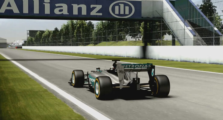 Screenshot - GP Kanada 2015 Vorschau