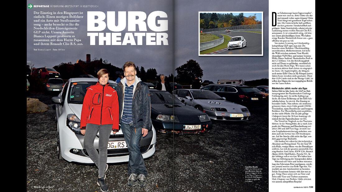 Screenshot - Nürburgring - sport auto 5/2016