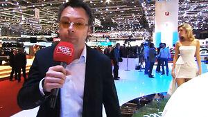 Screenshot Video 2012 Genf