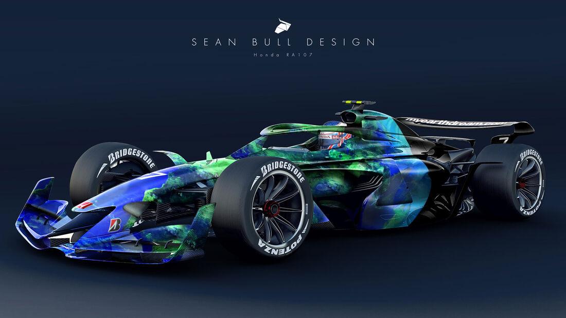 Formel 1 2021 übertragung