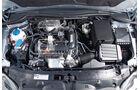 Seat Altea 1.2 TSI Motor