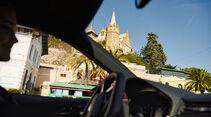 Seat Arona Leser Test Drive