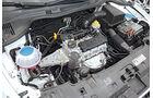 Seat Ibiza, 1.2 12V, Motor