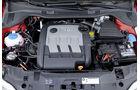 Seat Ibiza 1.2 TDI Motor Dreizylinder