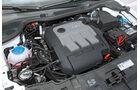 Seat Ibiza, 1.2 TDI, Motor