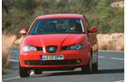 Seat Ibiza 1.4 Sport