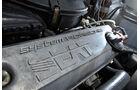 Seat Ibiza 1.5 GLX, Vergaser, Porsche
