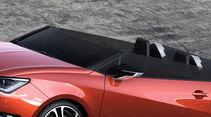 Seat Ibiza Cupster