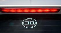 Seat Ibiza SC 30 Years Sondermodell