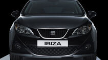 Seat Ibiza SC Sondermodell Rock am Ring