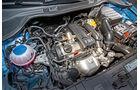 Seat Ibiza ST 1.2 TSI Style, Motor