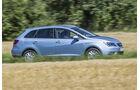 Seat Ibiza ST 1.2 TSI Style
