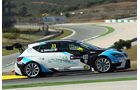 Seat Leon - TCR International - 2015