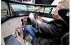 Seat VIP-Reporter 2016, Leseraktion, Genfer Autosalon 2016