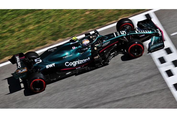 Aston-Martin-tritt-auf-der-Stelle-Eine-Sache-von-113-Tausendstel