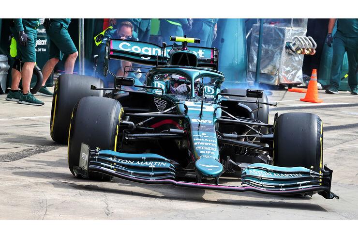 Leichter-Formanstieg-bei-Vettel-Weiter-R-ckstand-zu-alten-Gegnern
