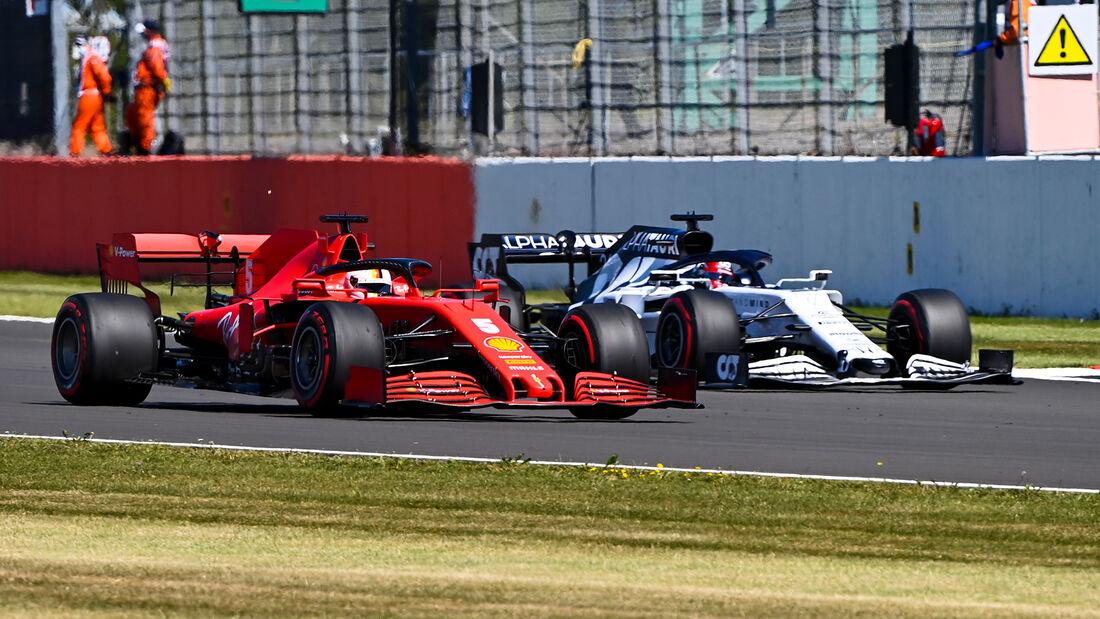 [Imagen: Sebastian-Vettel-Ferrari-Formel-1-GP-70-...713185.jpg]