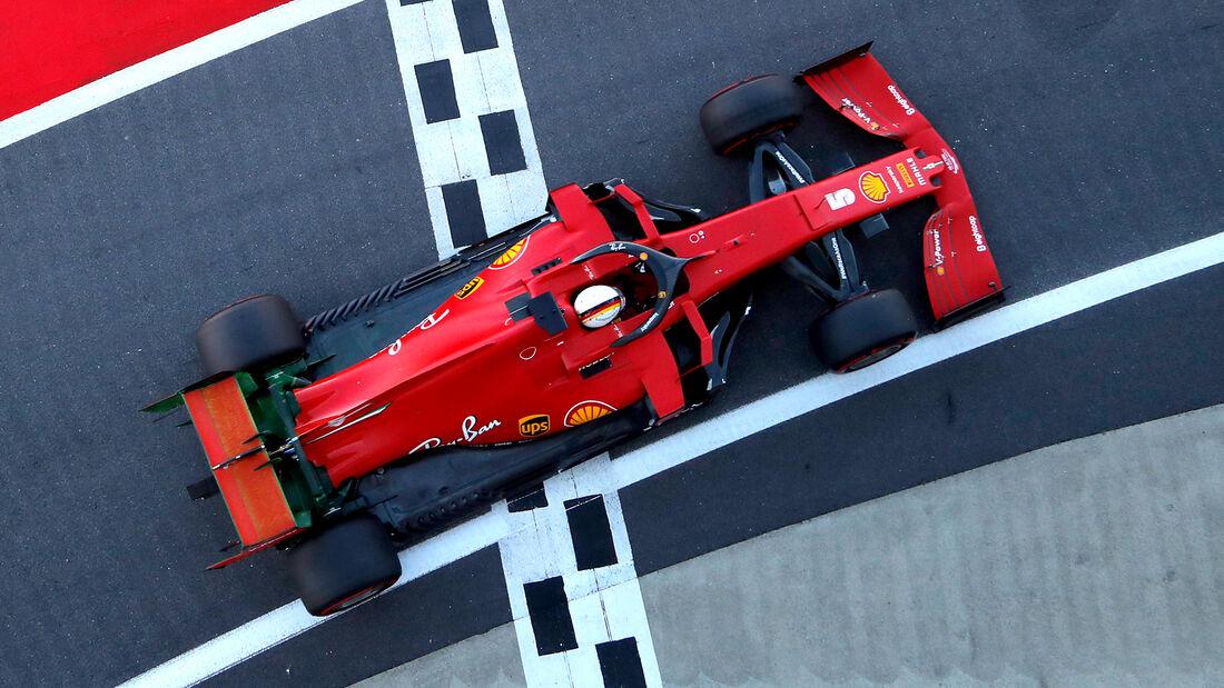 [Imagen: Sebastian-Vettel-Ferrari-Formel-1-GP-70-...713162.jpg]