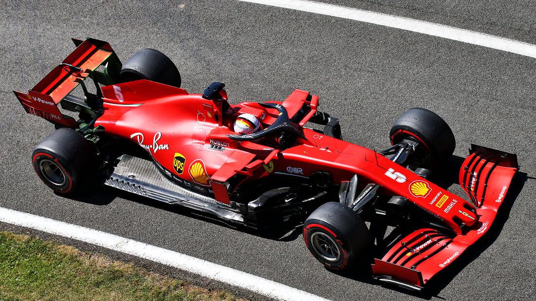 [Imagen: Sebastian-Vettel-Ferrari-Formel-1-GP-70-...713154.jpg]