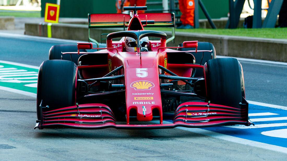 [Imagen: Sebastian-Vettel-Ferrari-Formel-1-GP-70-...713167.jpg]