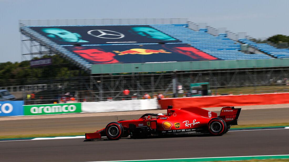 [Imagen: Sebastian-Vettel-Ferrari-Formel-1-GP-70-...713264.jpg]