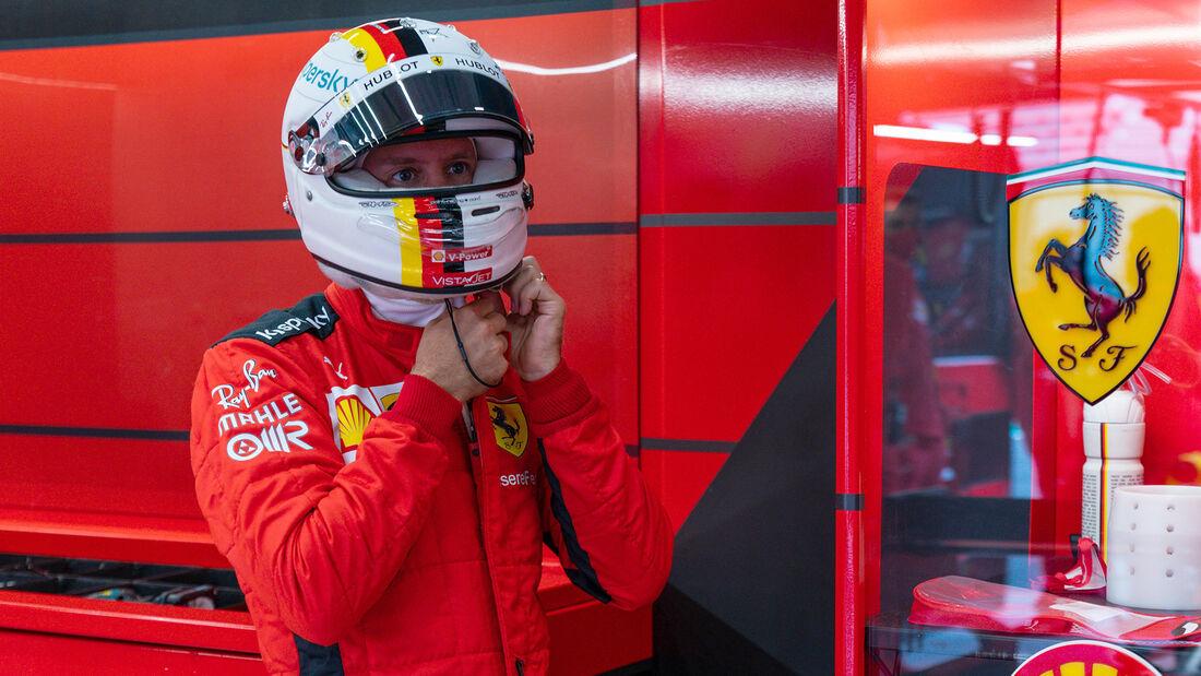 [Imagen: Sebastian-Vettel-Ferrari-Formel-1-GP-Bel...718489.jpg]