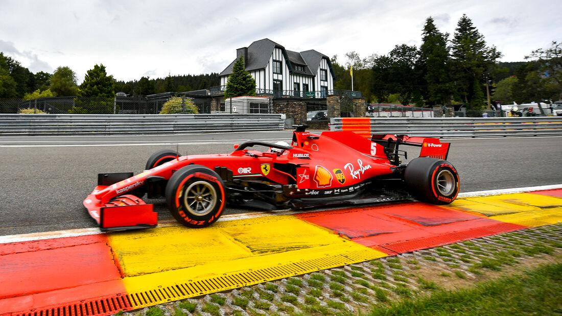 [Imagen: Sebastian-Vettel-Ferrari-Formel-1-GP-Bel...718461.jpg]