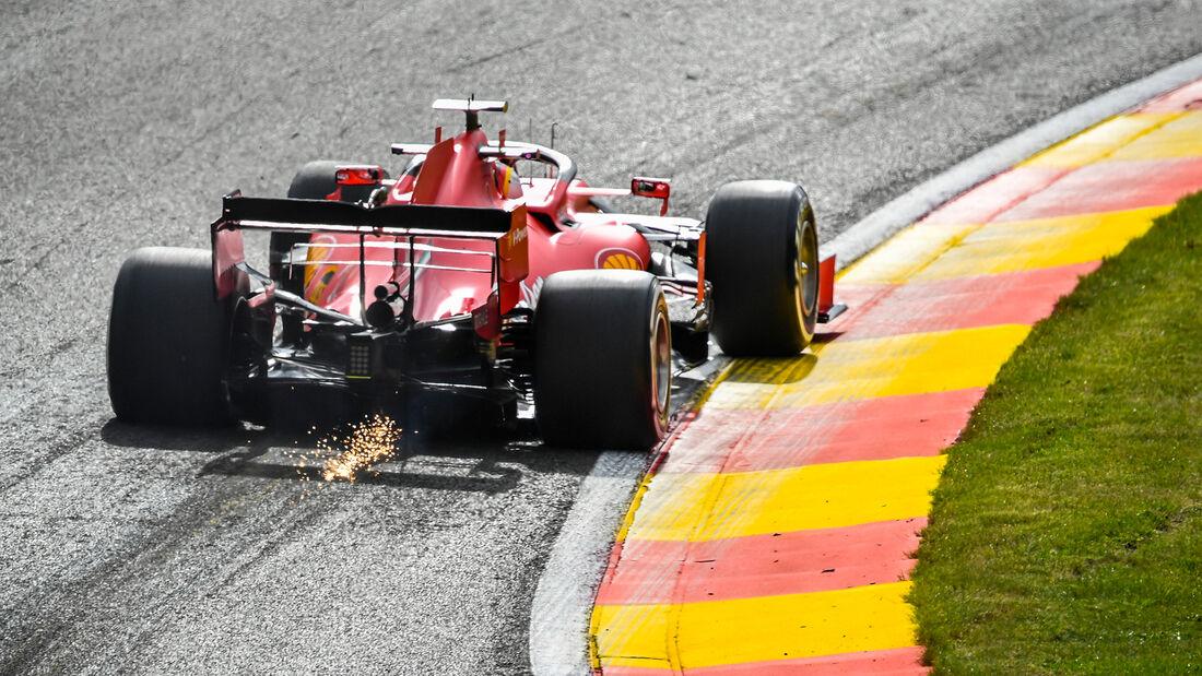 [Imagen: Sebastian-Vettel-Ferrari-Formel-1-GP-Bel...718467.jpg]