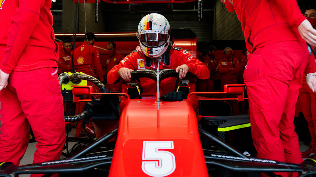 [Imagen: Sebastian-Vettel-Ferrari-Formel-1-GP-Bel...718488.jpg]