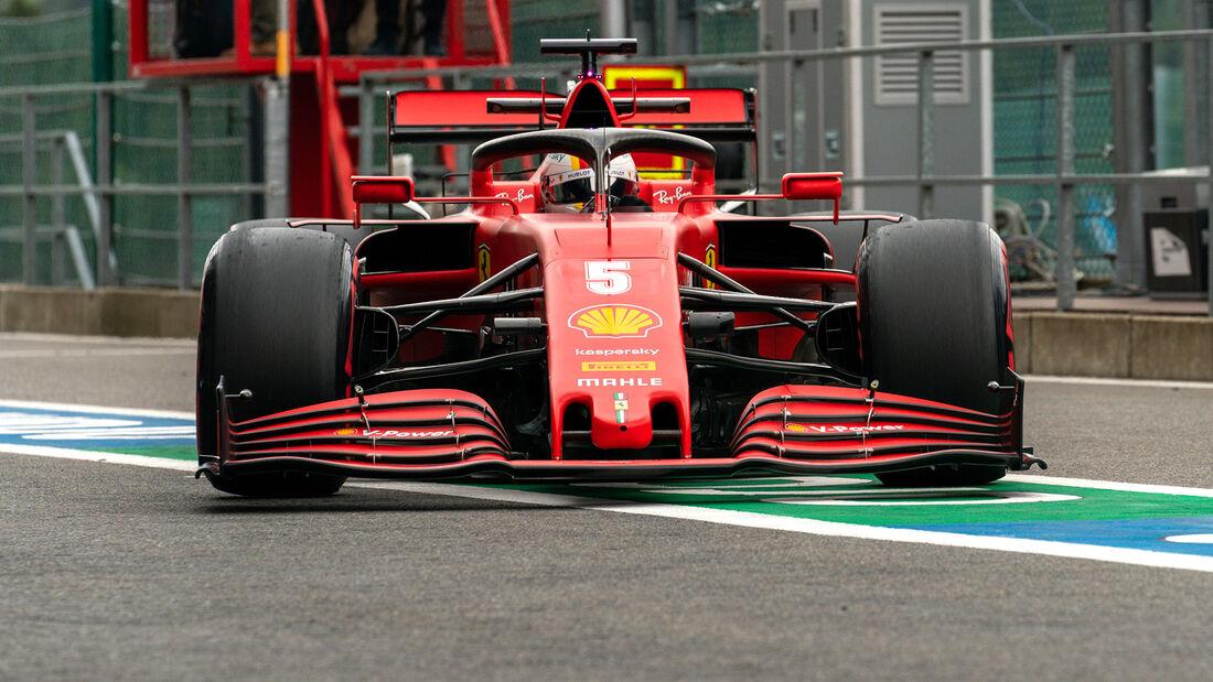 [Imagen: Sebastian-Vettel-Ferrari-Formel-1-GP-Bel...718486.jpg]