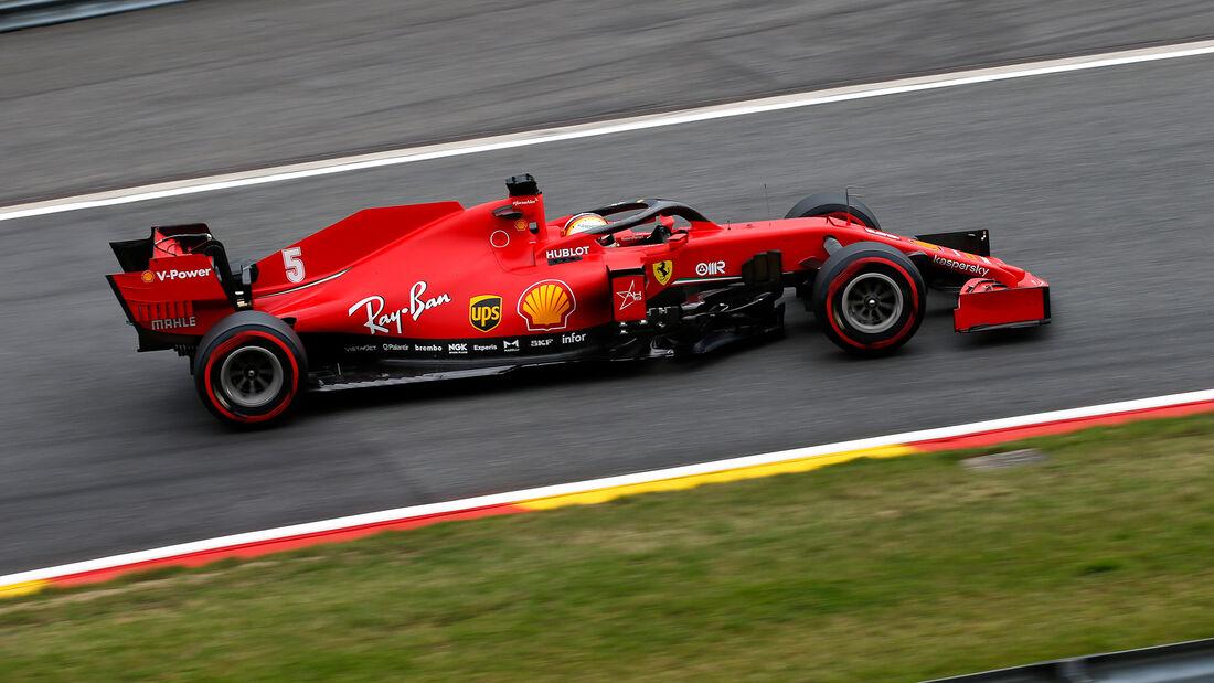 [Imagen: Sebastian-Vettel-Ferrari-Formel-1-GP-Bel...718453.jpg]